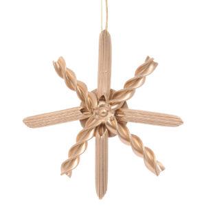 decoratiune-brad-stea-2-lei