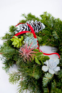 coronita-decorativa-din-plante-si-brad