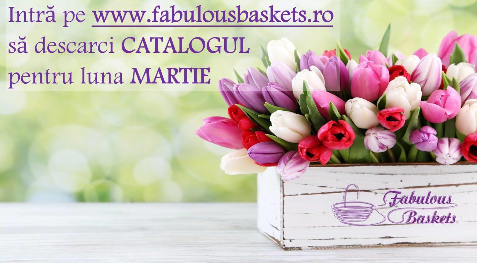 cropped-Banner-Fabulous-Baskets-1.jpg